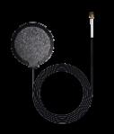 WiFi新搭档丨cMT3105X与M02新品发布